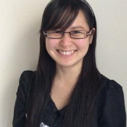 Hannah Ee Juen Yong