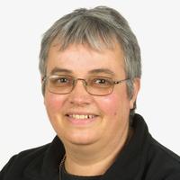 Professor Abigail L Fowden