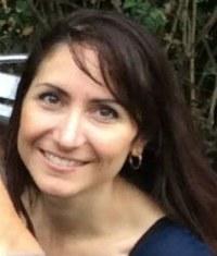 Dr Amanda  Sferruzzi-Perri