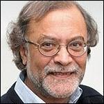 Professor Azim  Surani