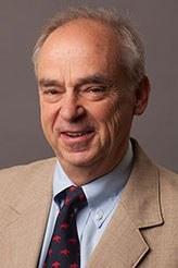 Doug  Antczak