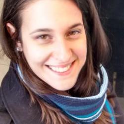 Iva  Filipovic