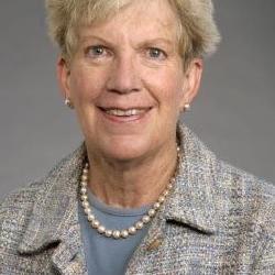 Professor Lorna  Moore